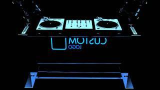 DJ Felli Fel-Get Buck In Here(feat.Ludacris Diddy Lil Jon and Akon)[Instrumental]