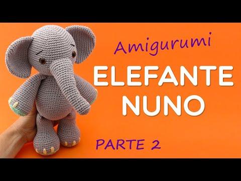 Elephant Nina | Etsy | 360x480