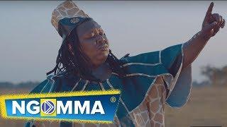 Mrisho Mpoto Ft Kassim Mganga  - Kitendawili (Official Video)