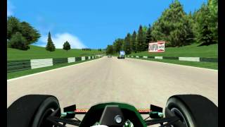 full Race 1985 Osterreichring Austria Zeltweg Austrian Grand Prix O motor é diferente de apenas Formula 1 Season Turbo Mod F1 Challenge 99 02 game year F1C 2 GP 4 3 World Championship 2012 rFactor 2013 2014 2015 10 27 19 51 16 23 3
