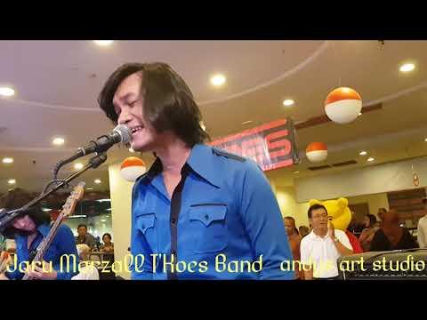 Jangan Berulang Lagi By Jaru Marzall T'Koes Band