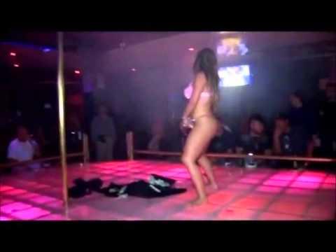 prostitutas en guayaquil prostitutas por necesidad