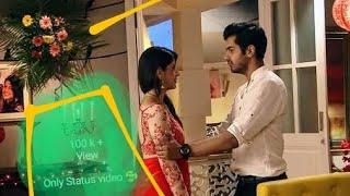 kaali yug love theme song jal rhi h raah ......new whtsapp video//RANI B JAAT