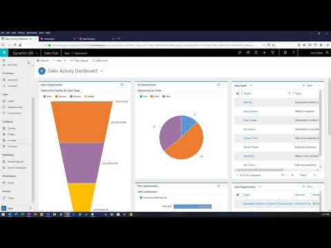 dbp-quick-tip---manage-dynamics-365-app-menus