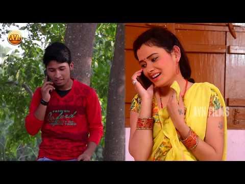 bhojpuri video 2019 download