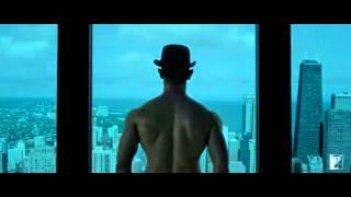 Dhoom 3 (Teaser) (Aamir Khan) (HQ) (DJMaza.Info).m