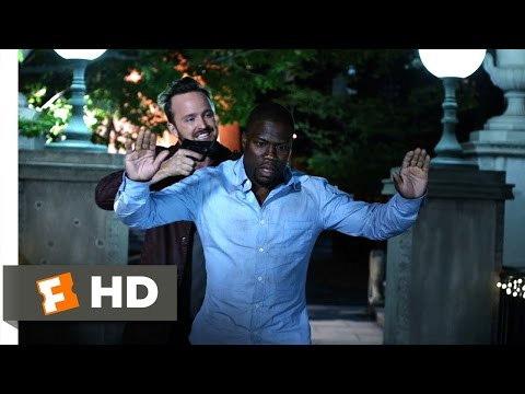 Thumbnail: Central Intelligence (2016) - See You on the Other Side Scene (9/10) | Movieclips