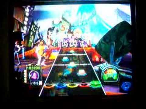 how to add custom songs to rock band 2 wii