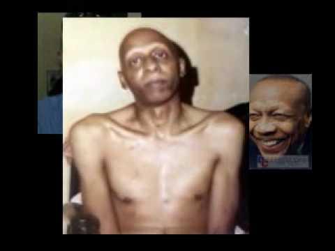 Prof. Dr. Carlos Moore: Racism in Cuba - [English]