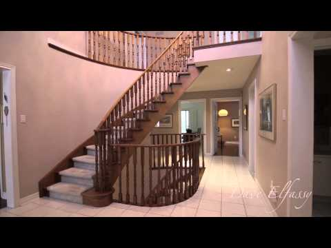 Richmond Hill Home for Sale - 3 Heath Street, Richmond Hill, ON - Richmond Hill Real Estate Agent