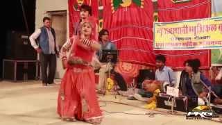Latest Bhajan | Manado Lago | Dowda Mata | Marwadi Bhajan | VIDEO SONG | Live Song | RDC Rajasthani