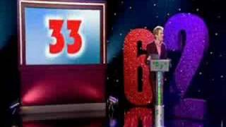 That Mitchell And Webb Look-Numberwang - Episode 1