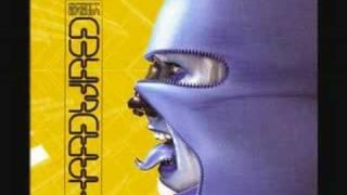 Scott Brown - Blue Anthem