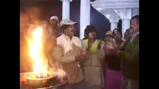 Kaun Kehta Hai Maa Ki Jyot Nahi Bolti   BY DUGAL SIR
