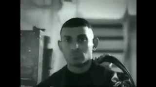 Prince Naseem Hamed - ����������