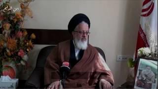 اية الله مجتبى الحسيني ينقل عن فقهاء الشيعة الطوسي و الحلي و ابن الجنيد  قتل الرهبان