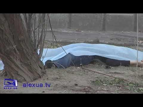 Телеканал ALEX UA - Новости: В Запоріжжі підліток вистрибнув з вікна 10 поверху