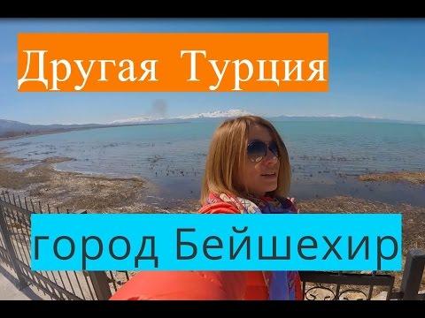 курорт Поморие, Санаторно-курортное лечение в Болгарии