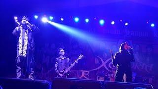 Kedjawen - Alam Surga (Featuring Karinding Ibo Zavasnoz) Live at K666 Metal Fest #61