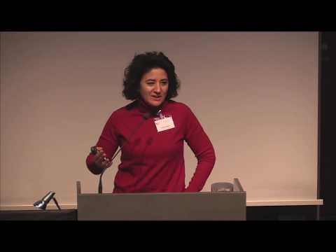 Steel structures in marine and offshore applications: Constança Rigueiro
