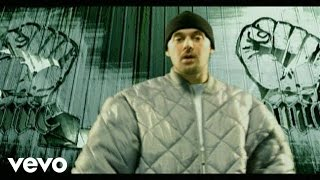 Kool Savas, Azad - Monstershit (Videoclip)