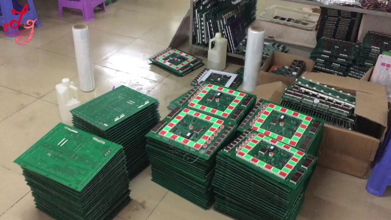Monopoly poker free chips