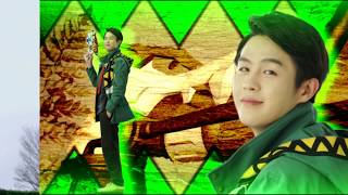 Download Video Lee Injun MP3 3GP MP4