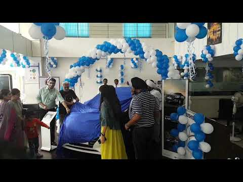 All New 2017 Hyundai Verna Launched Launching event and new features