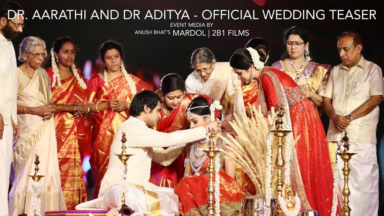 Mardol wedding invitations