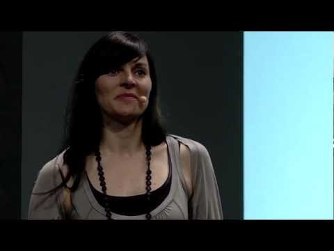 re:publica 2012 - Julia Leihener - Open Innovation - How to face the digital hang over?