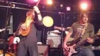The Weakerthans' Night Windows Music Video