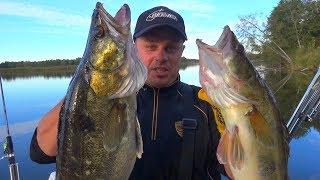 Рыбалка с ночевкой в лодке! Проходим через шлюз ГЭС! Ловим монстров на Днепре + КОНКУРС!