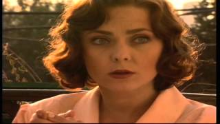 Repeat youtube video BROD PLOVI ZA ŠANGAJ (1991)