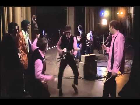 Gary Busey - The Buddy Holly Story - Whole Lotta Shakin ...