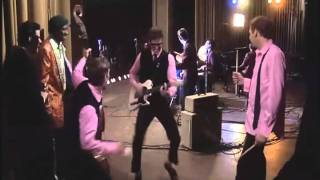 Gary Busey - The Buddy Holly Story - Whole Lotta Shakin