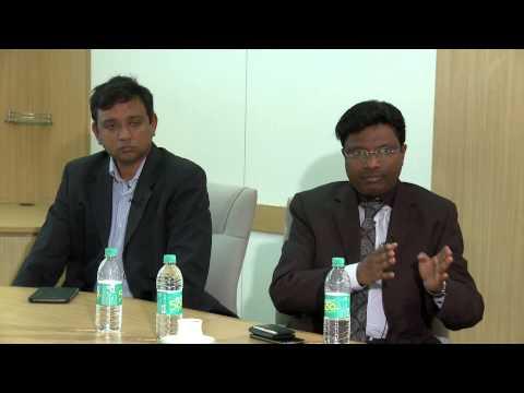 Role of Housing Development Authorities