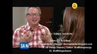 Byaheng Retro: Sharon Cuneta and McDonald's