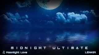 Midnight Ultimate - Moonlight Love