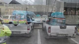 Parma per le Marche e Umbria dopo il terremoto