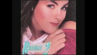 Watch Laura Branigan Dont Show Your Love video