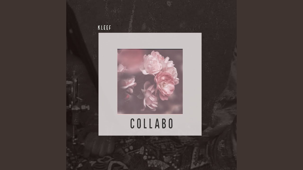 Download Collabo