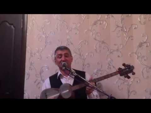 Саидакбар Рахметов-Ақлинг бўлса (Туркестан)