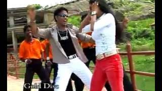 Adivasi song- a janam karna nai re let (Uplod by RAKESH PAWARA)