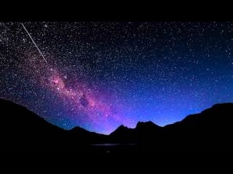 Ethereal Adventure - Ambient Music Healing 432Hz, Sleep, Yoga, Meditation And Study #13
