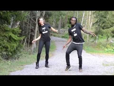 Vybz Kartel ft Jonnah - One T-Shirt // Jr Black Eagle & Johanna ENOUGH