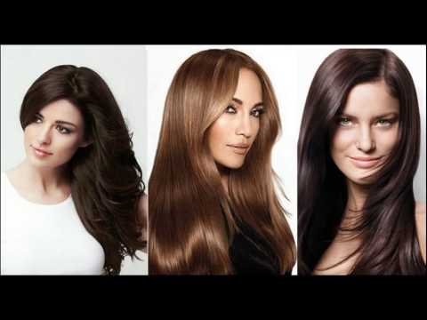 Brands Redken & Cherry Cola Color Sally's Available Shades And Available Places