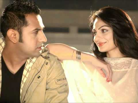 Supna - Diljit - JIhne Mera Dil Luteya Songs new punjabi song full HD 720p - 2011 - YouTube.flv