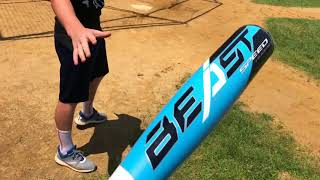 2019 Easton USA Bats | Little League World Series Bats