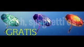 GET 3 FREE DELTAS ALA IN FORTNITE !!! + SKINS SWEEPSTAKES