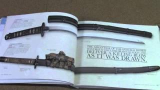 Визуальная история клинкового оружия - Книга(, 2016-06-20T06:00:00.000Z)